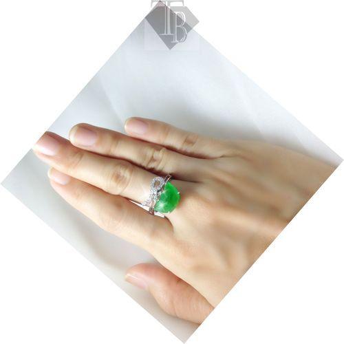 珠寶-0542